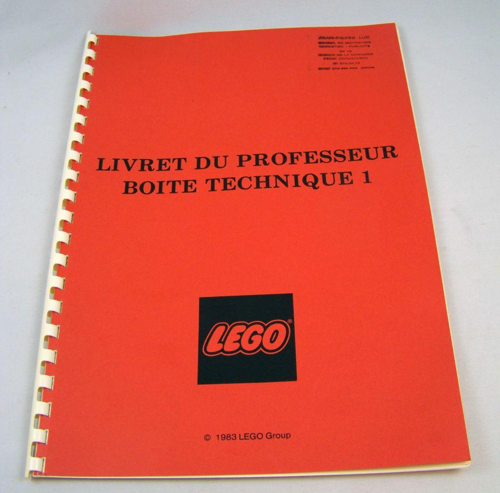 lego_1030_1_technic_i_simple_machines_set_08
