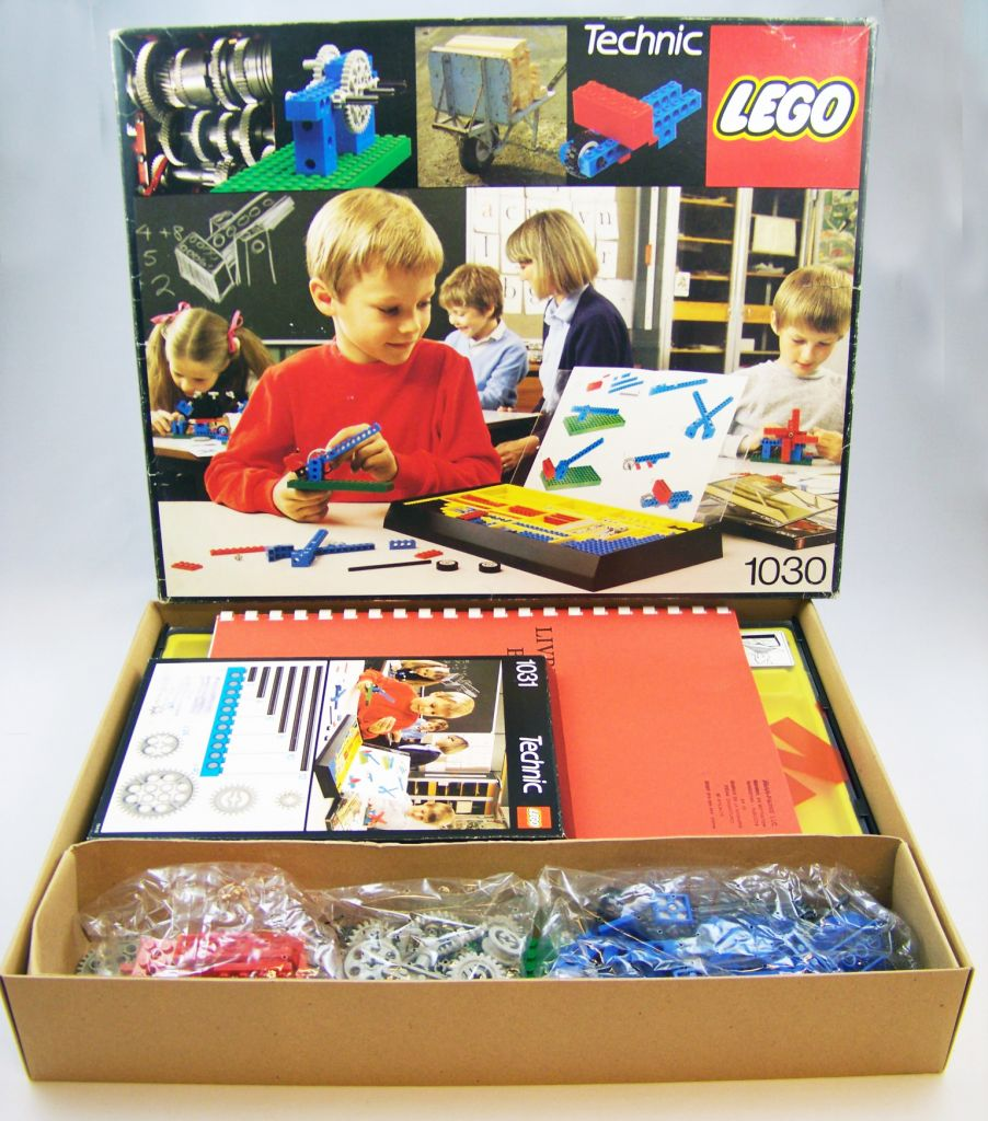 lego_1030_1_technic_i_simple_machines_set_04