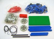 lego_1030_1_technic_i_simple_machines_set_11