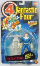 Les 4 Fantastiques - Mr. Fantastic