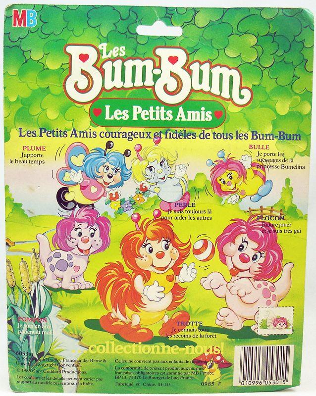 les_bum_bum___flocon_neuf_sous_blister__1_