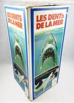 Les Dents de la Mer - Ideal - Jeu de société (occasion en boite)