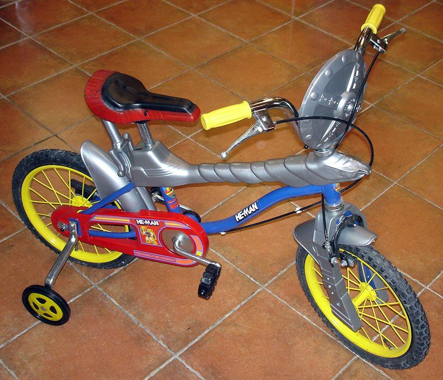 les_maitres_de_l_univers___velo_bicyclette_pour_enfant_he_man___vivi_1985