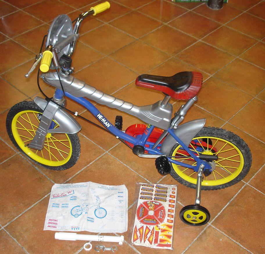 les_maitres_de_l_univers___velo_bicyclette_pour_enfant_he_man___vivi_1985__2_