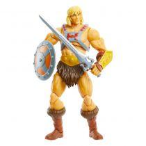 Les Maitres de l\'Univers Masterverse - Revelations He-Man