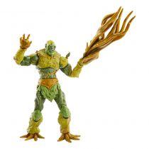 Les Maitres de l\'Univers Masterverse - Revelations Moss Man