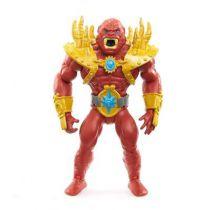 """Les Maitres de l\'Univers Origins - Beast Man / Le Monstre \""""Lords of Power\"""""""