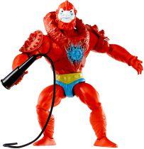 Les Maitres de l\'Univers Origins - Beast Man (Le Monstre)