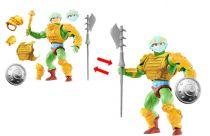 Les Maitres de l\'Univers Origins - Eternian Royal Guard