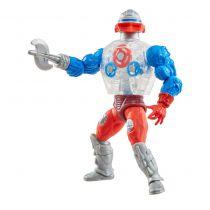 Les Maitres de l\'Univers Origins - Roboto