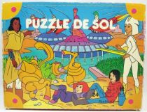 les_mondes_engloutis___puzzle_de_sol_24_pieces___falcon_habourdin_international