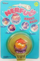 les_nerfuls___kenner___benny_ball