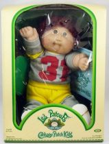 les_patoufs_cabbage_patch_kids___poupee_35cm_modele_a___ideal_france