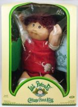 les_patoufs_cabbage_patch_kids___poupee_35cm_modele_b___ideal_france