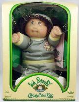 les_patoufs_cabbage_patch_kids___poupee_35cm_modele_c___ideal_france