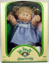 les_patoufs_cabbage_patch_kids___poupee_35cm_modele_j___ideal_france