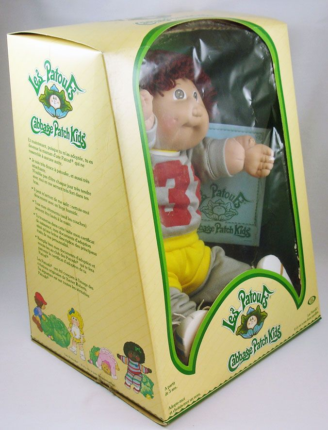 les_patoufs_cabbage_patch_kids___poupee_35cm_modele_a___ideal_france__1_