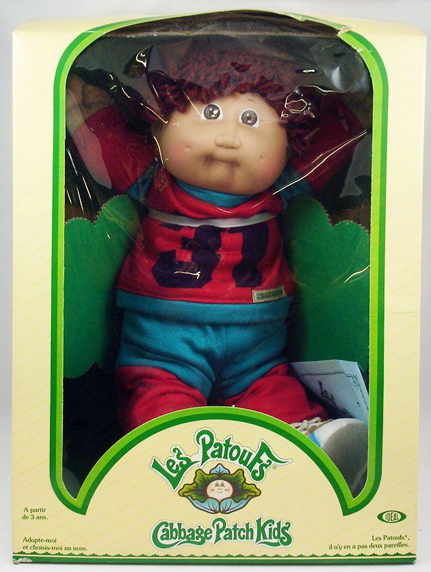 les_patoufs_cabbage_patch_kids___poupee_35cm_modele_e___ideal_france