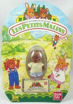 Les Petits Malins - Bertie l\'Ours