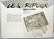 les_ripoux___jeu_de_plateau___schmidt_france_1987__1_