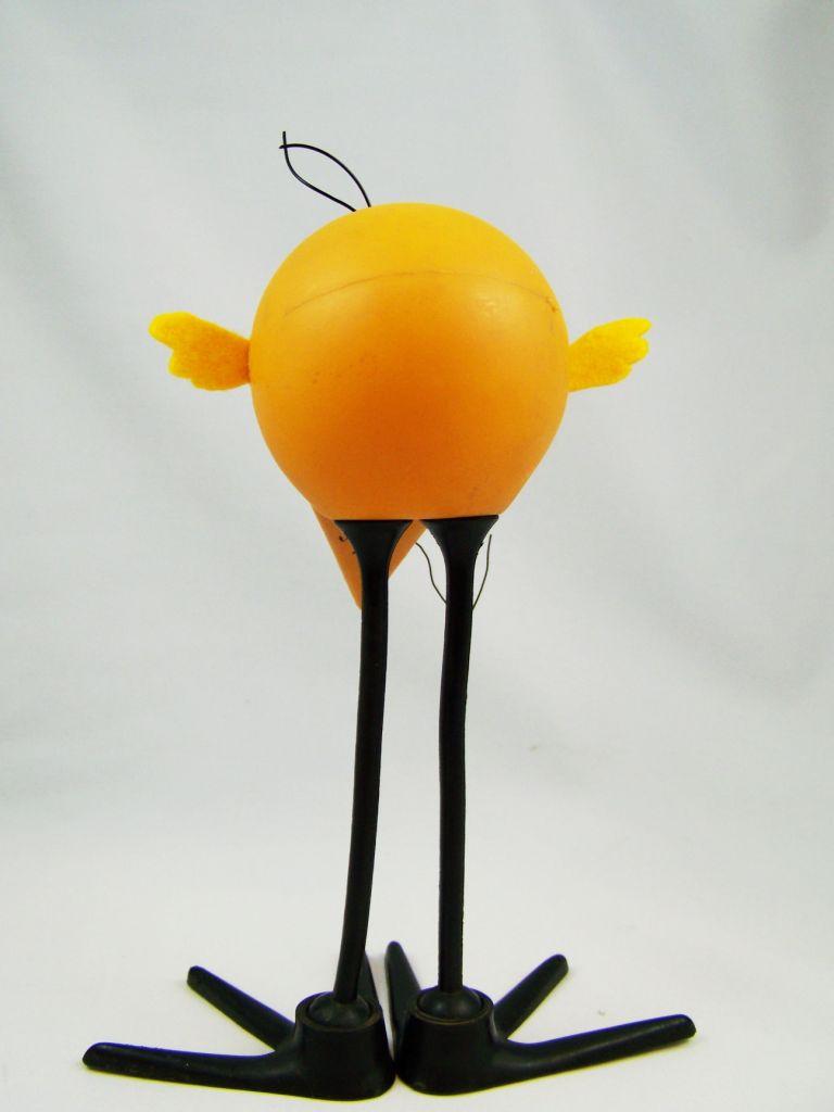 Les Shadoks - Clodrey - Shadok Grande figurine 22cm 04