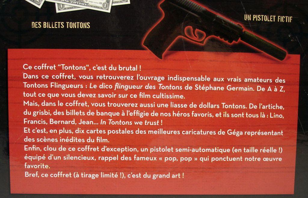 les_tontons_flingueurs___coffret_collector_dico_et_pistolet___hugo_cie__3_