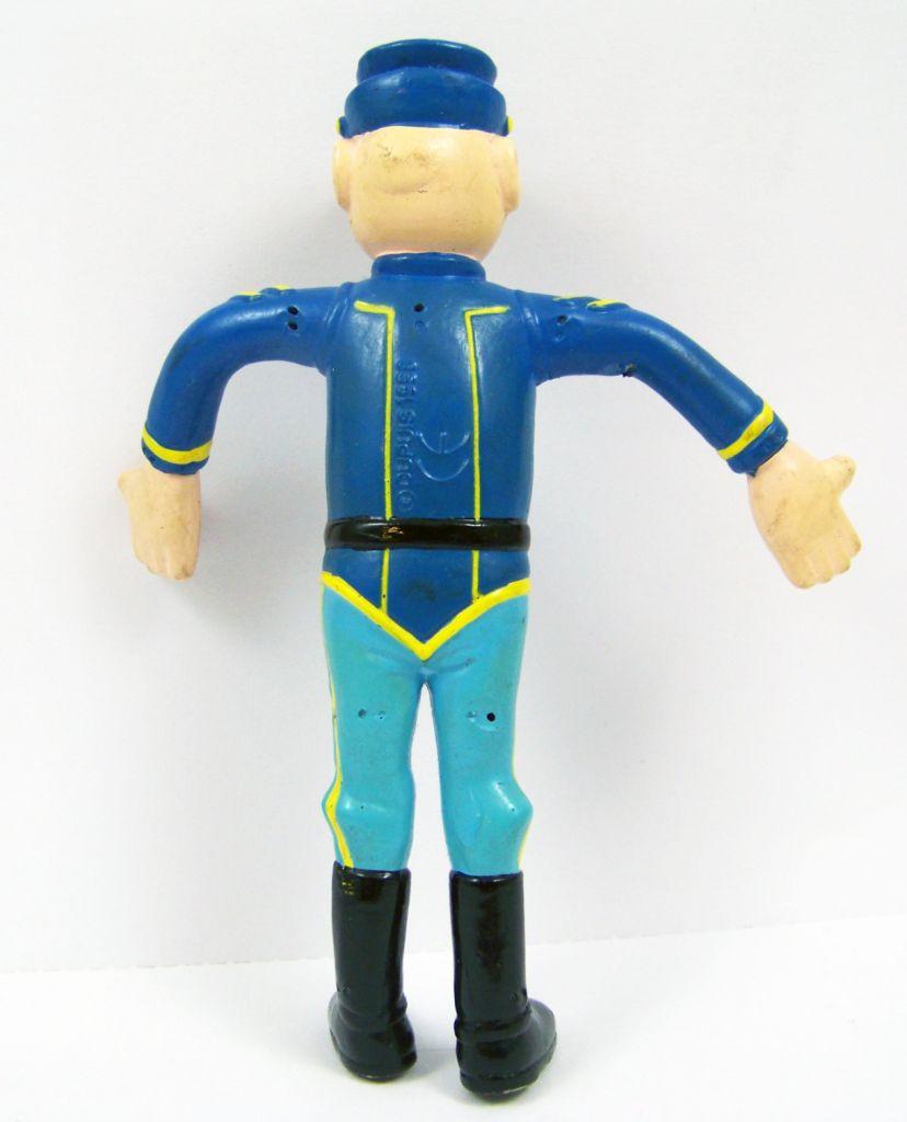 les_tuniques_bleues___figurine_flexible___blutch_02