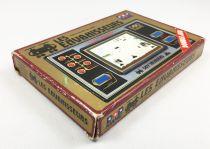 Liebermann Waelchli & Co. - Game & Time - Les Envahisseurs (Matsushima Sky Invaders POP Game YG071A)