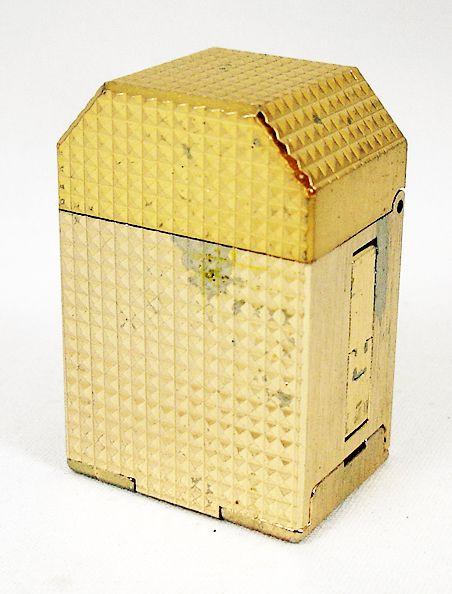Lightan Series - Popy - Cutter Lightan GB-84