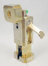 Lightan Series - Popy - Light Lightan GB-83