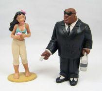 lilo___stitch___lot_de_7_figurines_pvc_disney_04