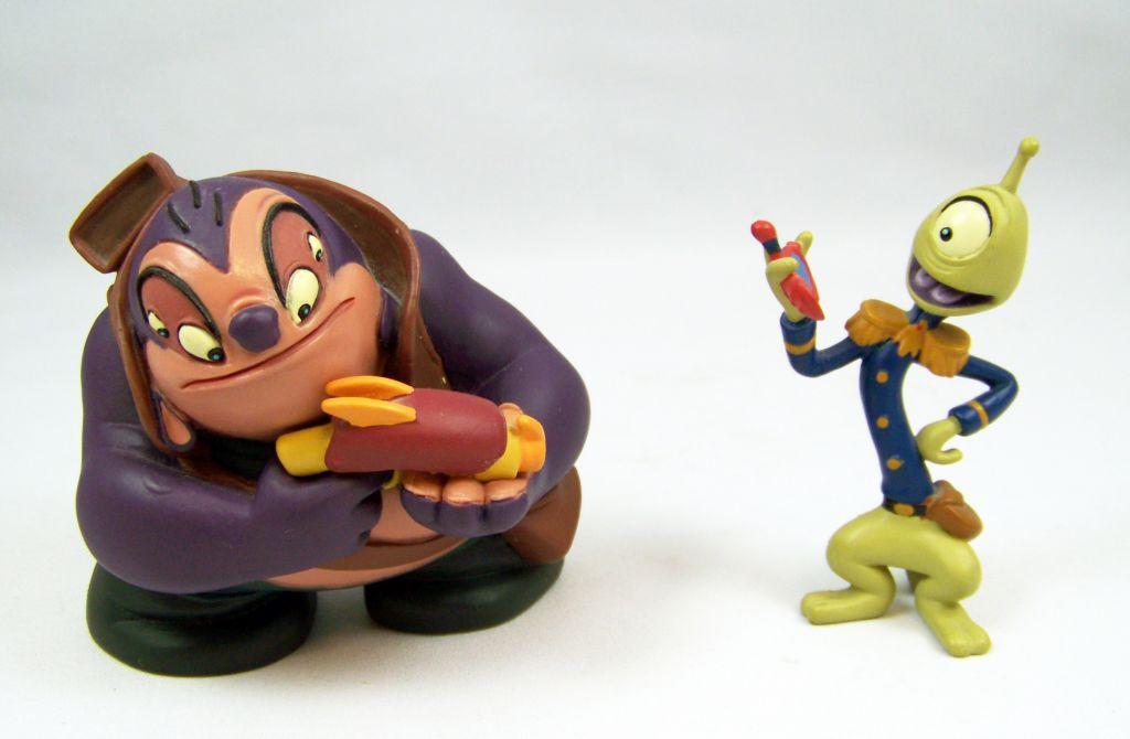 lilo___stitch___lot_de_7_figurines_pvc_disney_03