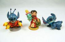 lilo___stitch___lot_de_7_figurines_pvc_disney_02