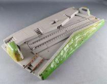 Lima 952B Ho Sncf Pont Tournant Plateforme Mobile pour Remise Dépôt Rotonde