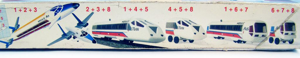 lima_toys_converter___air__train_electrique_convertible__04