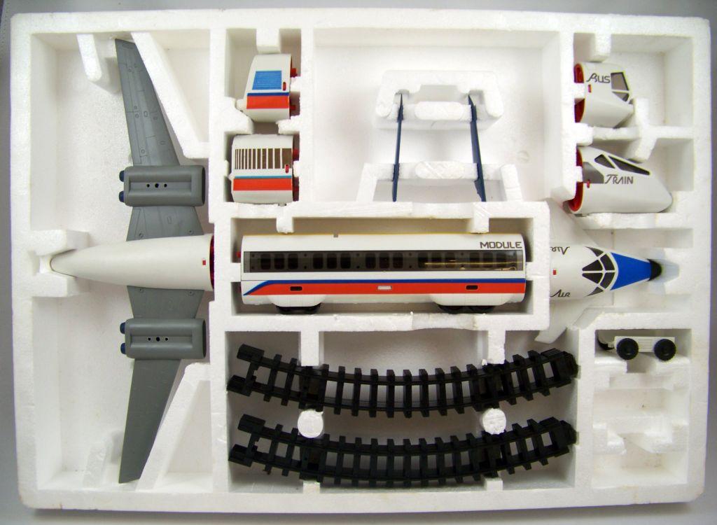 lima_toys_converter___air__train_electrique_convertible__05