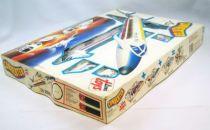 lima_toys_converter___air__train_electrique_convertible__03