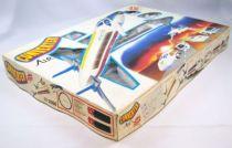 lima_toys_converter___air__train_electrique_convertible__02