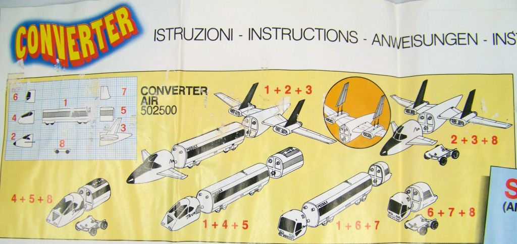 lima_toys_converter___air__train_electrique_convertible__08