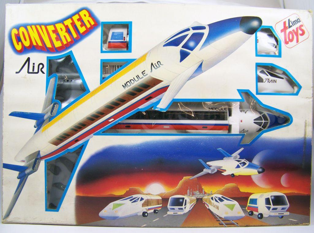 lima_toys_converter___air__train_electrique_convertible__01