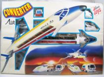 lima_toys_converter___air__train_electrique_convertible__01