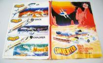 lima_toys_converter___air__train_electrique_convertible__06