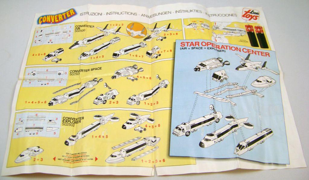 lima_toys_converter___air__train_electrique_convertible__07