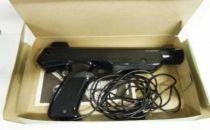 Lincon - Accessoire pour Console - Target Gun (EN763288) neuf en boite