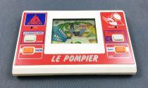 Liwaco (Lieberman Waelchli & Co.) - Handheld Game - Le Pompier (occasion)