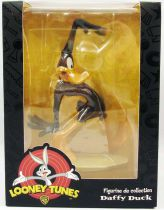 Looney Tunes - Figurine résine Warner Bros. - Daffy Duck