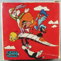 Looney Tunes - Film Super 8 15m (Mini-Film WC.53) - Bip Bip et les Espions