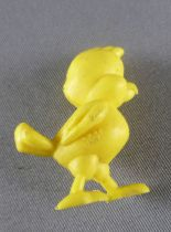 Looney Tunes - GF Monocolor Premium Figure - Bird (Yellow)