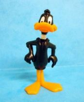 Looney Tunes - Kinder Surprise Premuim Figure 1991- Daffy Duck