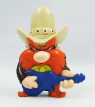 Looney Tunes - Konica PVC Figure - Yosemite Sam  1994